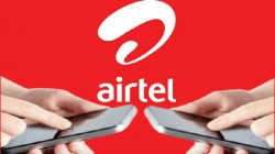 What you need to know about Airtel's plan under Rs. 550