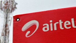 Everything you should know about Airtel's 4G prepaid plans under Rs. 550