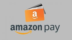 Amazon Pay launches instant bank-to-bank transfers through UPI