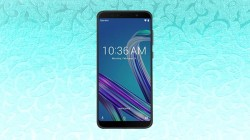 Asus Zenfone Max Pro M1 January 2019 Android Security patch released