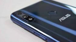 Asus ZenFone Max Pro M2 Titanium announced: Price starts at Rs 12,900