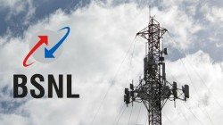 BSNL launches new plan, offers 2.6 GB data and 2600 minutes talk time at Rs 269