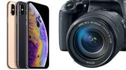 Buying guide: Best smartphones that replace your DSLR camera