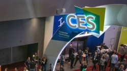 CES 2019 January 8th update: Everything you need to know