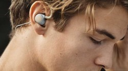 JAYS launched m-Six Wireless sweatproof earphones in India