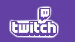 Twitch streamer falls asleep in a live stream- wakes up to 200 viewers donation