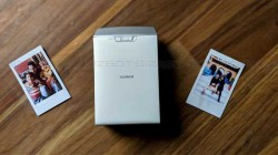 Fujifilm Instax Share SP-2 Smartphone Printer Review
