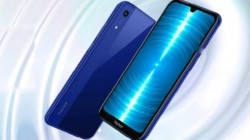 Honor 8A with water-drop notch India launch confirmed: Expected to be priced under Rs 10,000