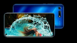 Honor View20 India price leaked: Costs at least Rs 10,000 cheaper than the European pricing
