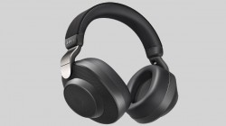 CES 2019: Jabra launches Elite 85h headphones with ANC and digital assistants support