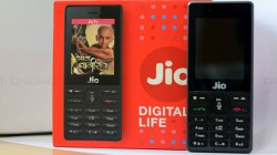 Reliance Jio leads in both feature phones and the overall handset market: Counterpoint