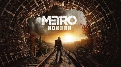 Sad News for Indian Gamers: Metro Exodus release cancelled on Xbox One