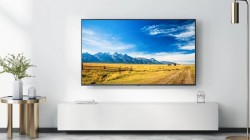 Xiaomi Mi LED TV 4X Pro Review: Best value for money 55-inch Smart TV in India