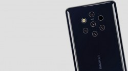 Nokia 9 PureView launch likely pegged for January 2019; to cost around Rs. 63,000
