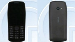 Nokia TA-1139 feature phone massive leak: Complete specs out by TENAA