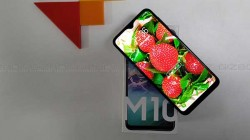 Samsung Galaxy M10 First Impressions: Finally a budget Galaxy to take on Chinese smartphones