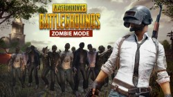 PUBG Mobile Alert: Humans vs zombies mode expected soon