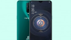 OPPO launches R17 Pro King of Glory Edition for Rs 44,000