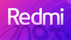 Xiaomi Redmi 48MP smartphone said to sport Type-C port