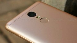 Xiaomi ends software update cycle for Redmi Note 3 with final MIUI 10.2 rollout