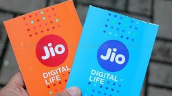 TRAI Data: Reliance Jio tops 4G download speed in January