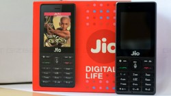 Reliance JioPhone explosion news is fake!