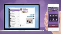 Top 7 ways to personalize Mac desktop