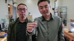 This implant will help you fight obesity without dieting