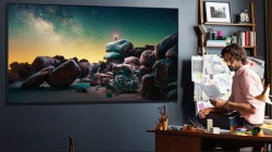 CES 2019: Samsung launches a massive 98-inch QLED 8K TV