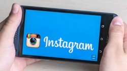 Instagram wants to help people from self-harm with new policies