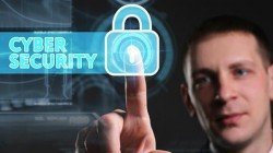 Cyber security trends that India will witness in 2019