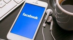 How to recover your Facebook account when you can't log in