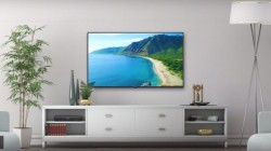 Xiaomi Mi TV 4X Pro 55-inch, Mi TV 4A Pro 43-inch first sale debuts today