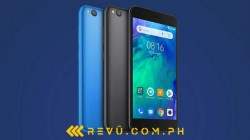 Xiaomi Redmi Go massive leak: Official render and full specs hit the web
