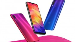 Xiaomi might release Redmi Note 7 128GB storage variant this week