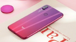 Xiaomi Redmi X to be 48MP camera smartphone, suggests online listing