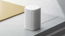 Xiaomi XiaoAi Speaker HD announced for Rs. 6,100