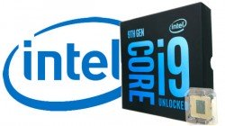 Intel Core i9-9900K review: No compromise gaming processor