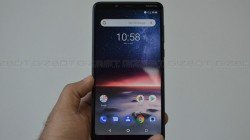 Nokia 3.1 Plus January 2019 Android security patch now rolling out