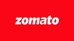 Zomato hires psychiatrist to counsel employees and delivery agents