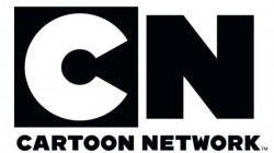 Relive your childhood days with the new CARTOON NETWORK smartphone app