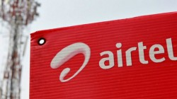 Airtel Introduces 'Smart Bytes' Broadband Data Add-On Plans Starting At Rs. 99