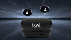 Boat launches wireless earbuds Airdopes 211 in India for Rs 2,499