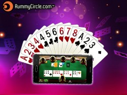 What makes RummyCircle the leader in digital rummy?
