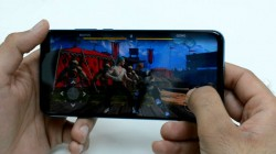 Honor to setup 3D motion gaming units powered by Honor View20