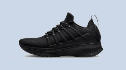 Xiaomi Mi Sports Shoes likely to launch in India soon for Rs 2,999