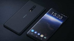 Nokia 9 and Nokia 1 Plus shows up on PlayStore listing, specifications revealed