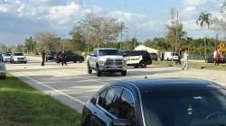 Video: Tesla Model S driver killed in crash, responders fail to open doors