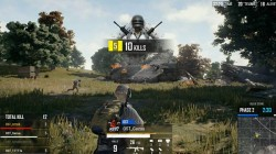 Fix these common bugs with latest PUBG PC update