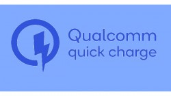 Qualcomm Announces Quick Charge for Wireless Power announced